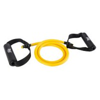 Everlast Resistance Tubing with handles