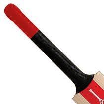 Gray Nicolls Half Moon Legend Bat Grip