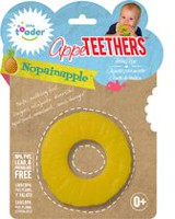Little Toader - Nopainapple - AppeTeethers