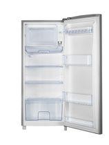 Hisense RR63D6ASE Compact Refrigerator