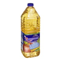 Rougemont Apple Calcium Juice