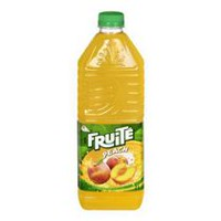 Fruite Boissons