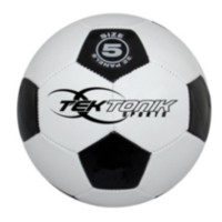 Tektonik Sports Soccer Ball Sz. 5