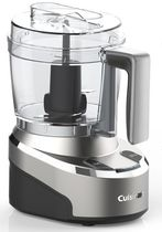 Cuisinart Cordless Rechargeable 4-Cup Chopper - RMC-100C