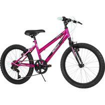 "Movelo Algonquin 20"" Girls' Steel Mountain Bike"