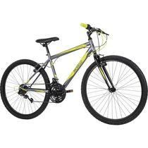 "Movelo Algonquin 26"" Men's Steel Mountain Bike"