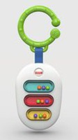 fisher price learning tablet canada