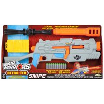 Air Warriors® Ultra-Tek™ Snipe™ Dart Blaster