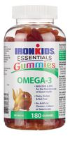 Ironkids Omega-3 - 180 Gummies