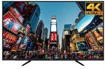 """RCA 58"""" 4K Ultra HD TV, RTU5820"""