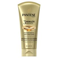 Pantene Moisture Renewal 3 Minute Miracle Deep Conditione