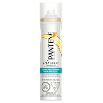 Pantene Pro-V Smooth Airspray Alcohol Free Hair Spray