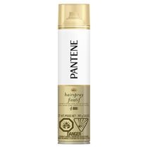 Pantene Pro-V Extra Strong Hold Hair Spray