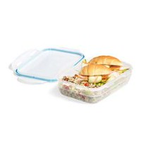 Lock & Lock Easy Match 850 ml Rectangular Container