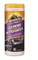 Armor All® Cleaning Wipes