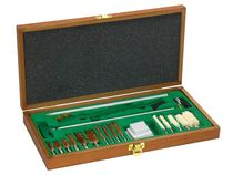 Remington Sportsman Universal Gun Cleaning Kit