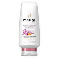 Pantene Pro-V Beautiful Lengths Conditioner