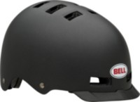 Casque Bell Transl 14+