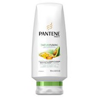 Pantene Pro-V Nature Fusion Smoothing Conditioner With Avocado Oil