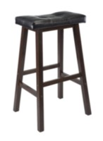 94069 Mona saddle seat stool