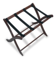 94420 Luggage rack