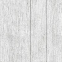 Graham Amp Brown Pure Paintable Wallpaper Walmart Canada