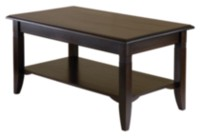 Table basse Nolan, 40237