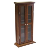 94944 Armoire DVD / CD