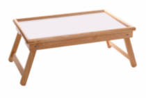 Winsome Breakfast Bed/Lap Tray, Flip Top - 98721
