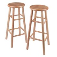 Bar Stools Saddle Stools Amp More Walmart Canada