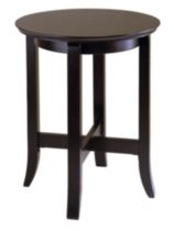 92019 Toby End Table