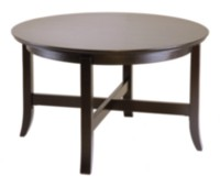 92030 Toby Coffee table