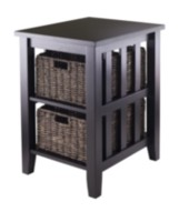 92312 Morris side table