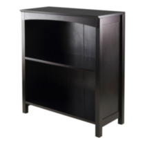 92327 Terrace Storage shelf