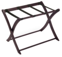 92420 Luggage rack