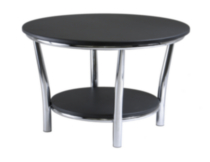 93230 Maya coffee table