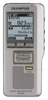 Olympus DS-2500 VoiceRecorder