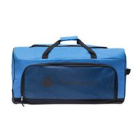 "Athletic Works 28"" Rolling Duffle Bag"