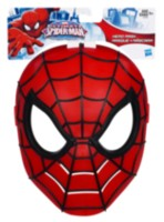 MARVEL ULTIMATE SPIDER-MAN - Masque