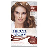 Clairol Nice 'n Easy Permanent Hair Colour