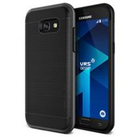 Étui Vrs Design High Pro Shield pour Galaxy A5 (2017)