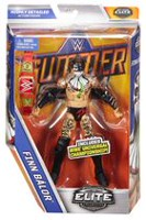 WWE SummerSlam Elite – Figurine de 15 cm (6 po) – Finn Balor