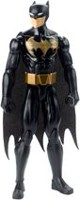 DC Justice League Action Figurine articulée de 30 cm (12 po) – Batman Tir furtif