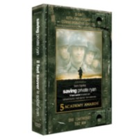 Saving Private Ryan: D-Day 60th Anniversary Commemorative Edition