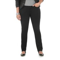 Riders by Lee Heavenly Touch Mid-rise Skinny Jeans 8P