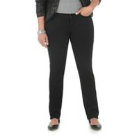 Riders by Lee Heavenly Touch Mid-rise Skinny Jeans 6P