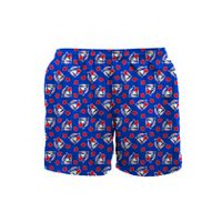 Blue Jays Men's Boxer Shorts L