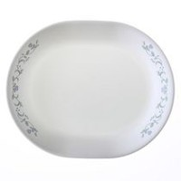 Corelle® Country Cottage Serving Platter