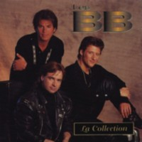 Les B.B. - La Collection