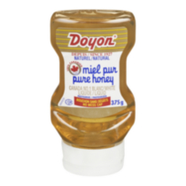Doyon Liquid Honey